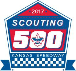 scouting-500