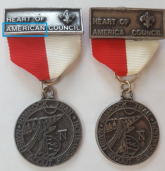 Rim Rock Trail Medals - Copy.jpg